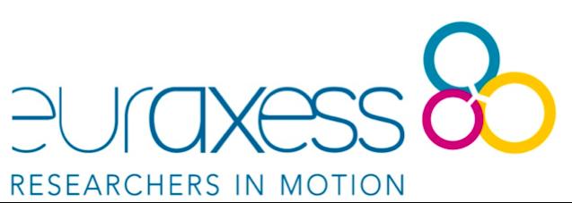 Euraxess UK