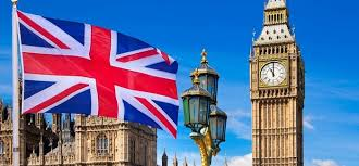 Cost of living in United Kingdom